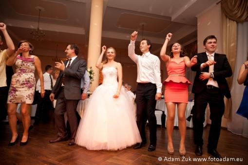 IMG_5974-Edit www.fotoadam.eu
