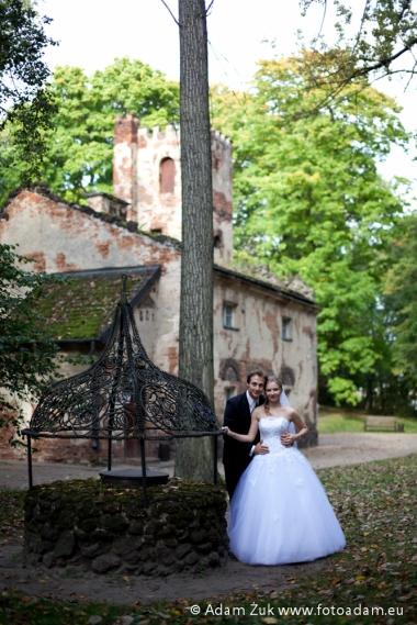 IMG_6130-Edit www.fotoadam.eu