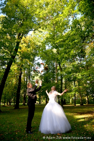 IMG_6291-Edit www.fotoadam.eu
