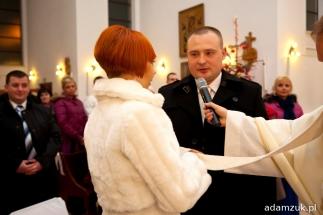 IMG_6734-Edit - www.adamzuk.pl