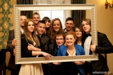 IMG_8365-Edit - www.adamzuk.pl