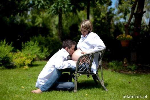 IMG_9736-Edit - www.adamzuk.pl - www.adamzuk.pl