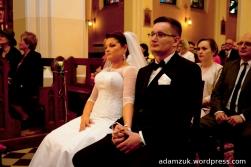 IMG_0690-Edit - adamzuk.wordpress.com
