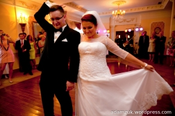 IMG_0856-Edit - adamzuk.wordpress.com