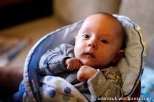 IMG_2286-Edit-2 - www.adamzuk.wordpress.com - www.adamzuk.wordpress.com