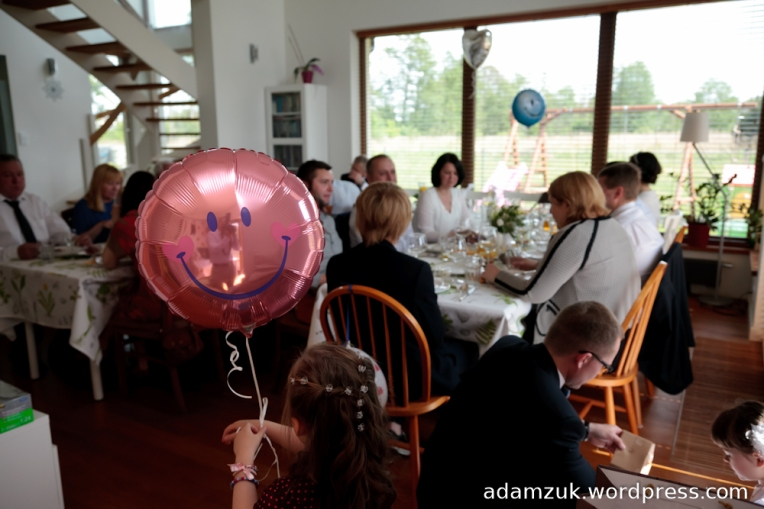 IMG_4054-Edit - www.adamzuk.wordpress.com